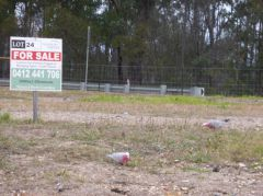 Property in Upper Caboolture - Sold for $239,000