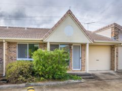 Property in Strathpine - Sold for $261,250