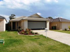 Property in Rothwell - $380.00/Weekly