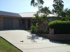 Property in Deception Bay - Leased for $390
