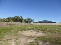 Property in Morayfield - Sold for $155,000