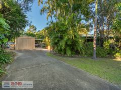 Property in Morayfield - Sold for $277,000