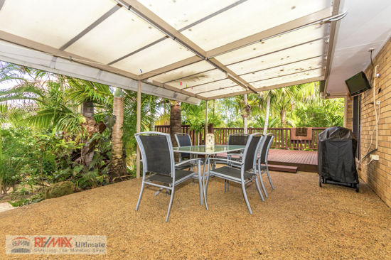 Property For Sale in Morayfield