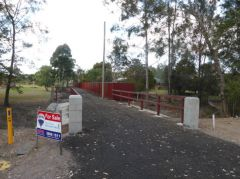 Property in Upper Caboolture - Sold for $227,000