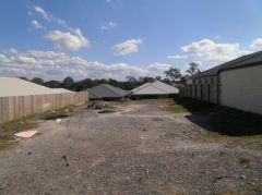 Property in Griffin - Sold for $270,000