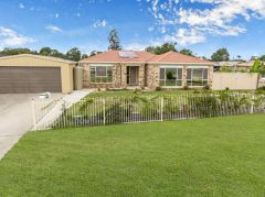 Property in Caboolture - Sold for $355,000
