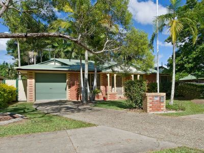 Property in Bellmere - Sold for $287,000