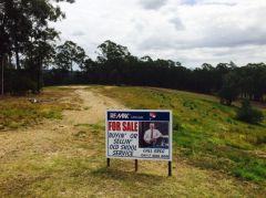 Property in Moorina - Sold