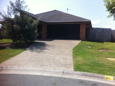 Property For Rent in Caboolture