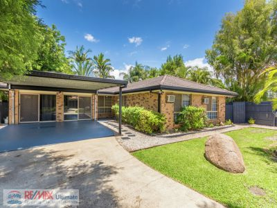 Property in Caboolture South - Sold for $325,000
