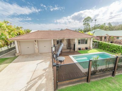 Property in Toorbul - Offers Over $479,000