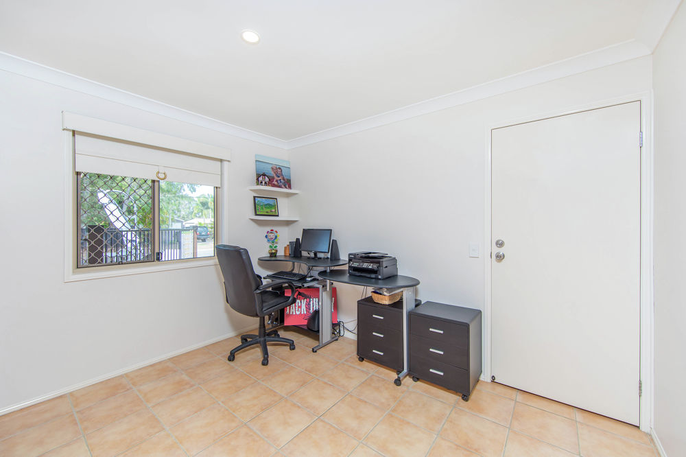 Real Estate in Toorbul