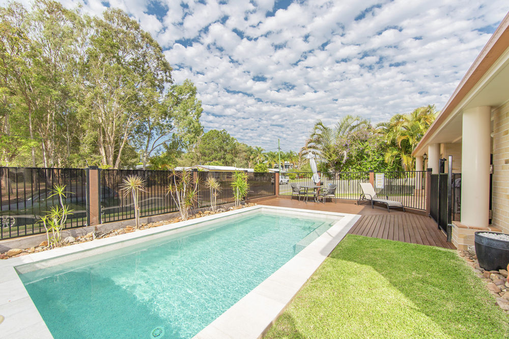 Toorbul real estate For Sale