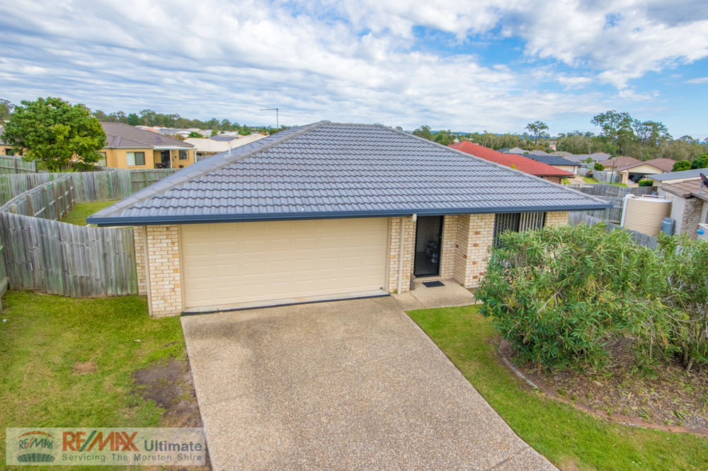 Property in Morayfield - Offers over $329,000