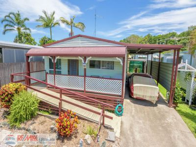 Property in Burpengary - Sold for $96,500