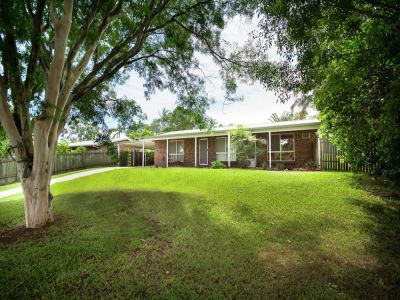 Property in Burpengary - Sold for $331,500