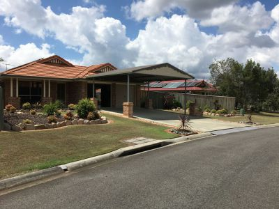 Property in Upper Caboolture - $395.00/Week