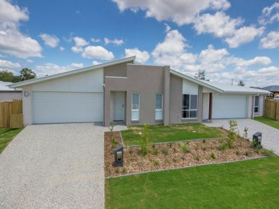 Property in Morayfield - Sold for $339,000