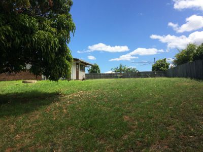 Property in Narangba - Sold for $315,000