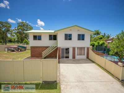 Property in Burpengary - Sold for $322,000
