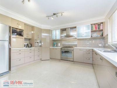 Property in Dakabin - Sold