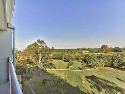Property in Caboolture - Sold for $165,000