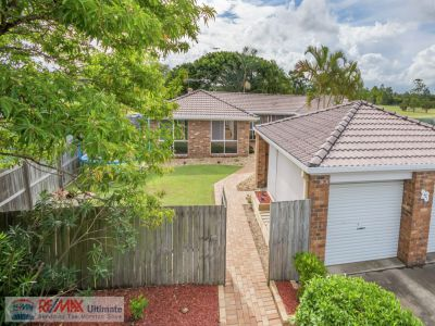 Property in Burpengary - Sold for $279,000