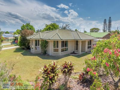 Property in Bellmere - Sold for $295,000