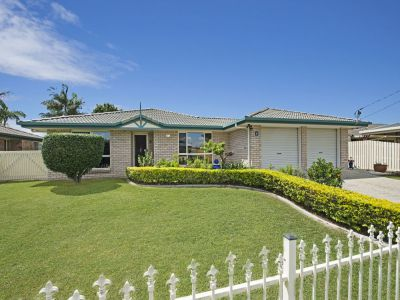 Property in Deception Bay - Sold for $404,000