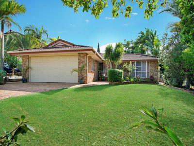 Property in Kallangur - Sold for $412,000