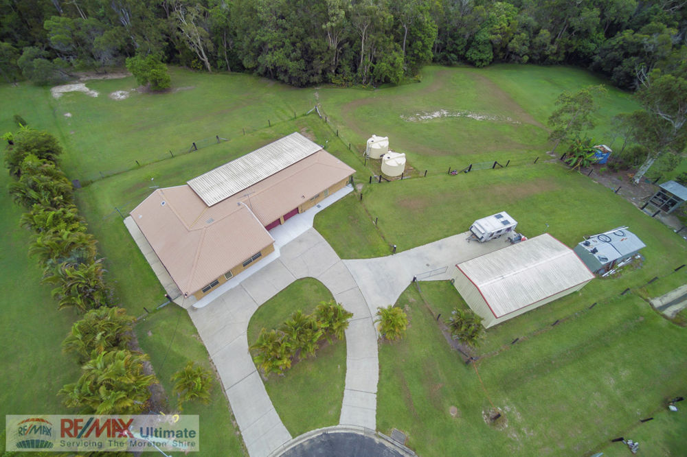 Property in Morayfield - Offers Over $549,000