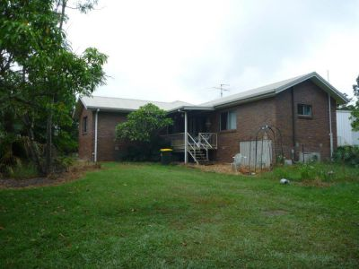 Property in Narangba - $580 Weekly