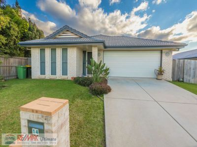 Property in Caboolture - Sold for $311,000