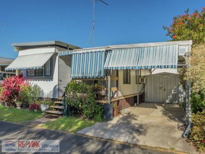Property in Burpengary - Sold for $31,500