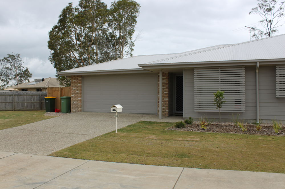 169a Male Road, Caboolture, QLD 4510