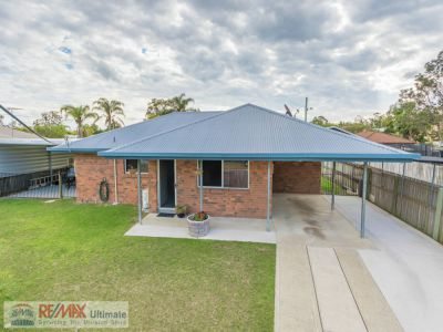 Property in Caboolture - Sold