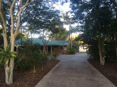 Property in Burpengary - $550 Weekly