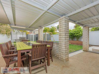 Property in Kallangur - Sold