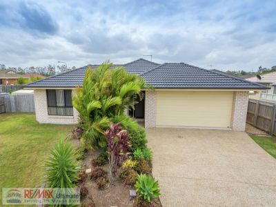 Property in Caboolture South - Offers Over $340,000