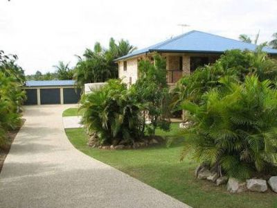 Property in Morayfield - Sold for $520,000