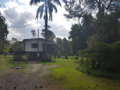 Property in Elimbah - Sold