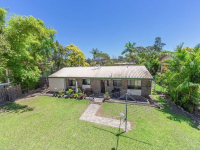 Property in Morayfield - Sold for $272,500