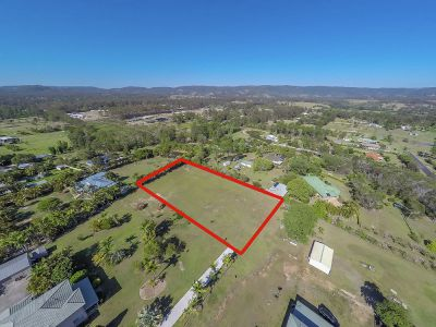 Property in Upper Caboolture - Sold