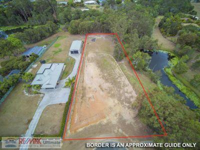 Property in Wamuran - $370,000 Neg