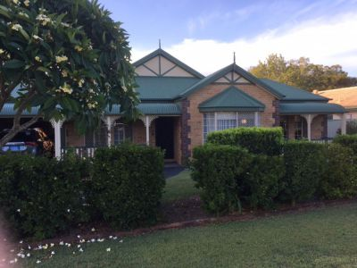 Property in Murrumba Downs - Sold for $515,000