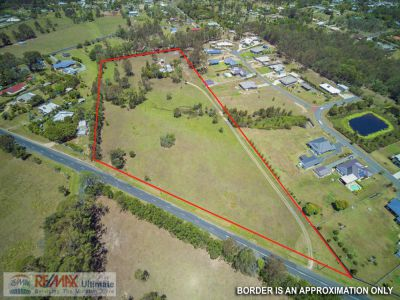Property in Upper Caboolture - $835,000
