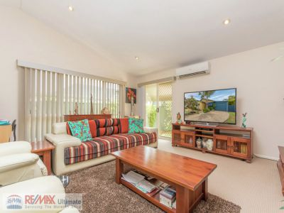 Property in Burpengary - $295,000 Neg