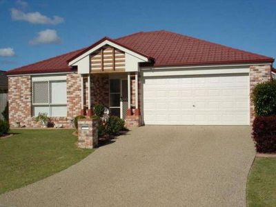Property in Murrumba Downs - Sold for $480,000
