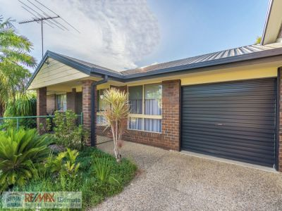 Property in Caboolture - Inviting all offers