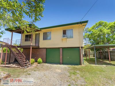 Property in Morayfield - Sold
